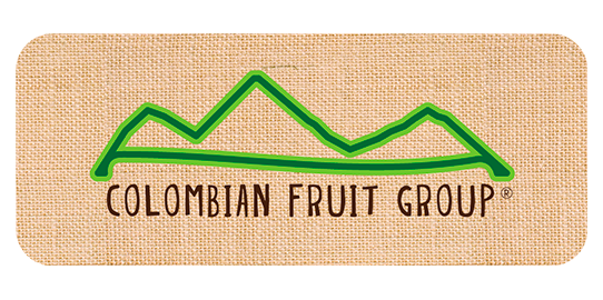 colombian-fruit-gropu