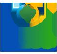 Logo-Home-Alecopng